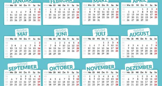 Quali sono tutti i modi possibili per andare in pensione entro il 2021