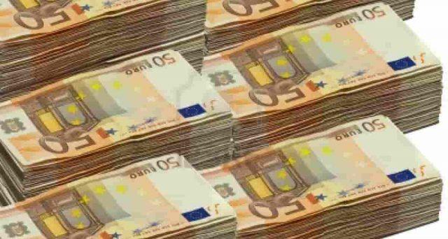 La pensione a 57 anni esiste ma non è un regalo di Draghi: ecco quando è possibile e per chi