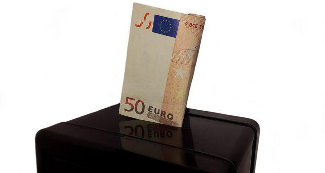 Rinunciare al nuovo bonus Tv, con una spesa di soli 50 euro si può risolvere tutto