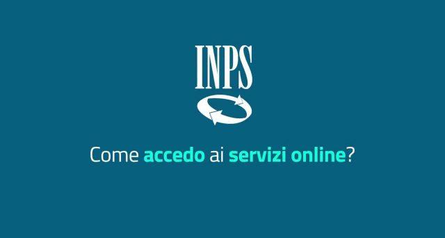Al fine di consentire l'utilizzo dei servizi web dell'INPS è possibile registrare direttamente online una delega a persona di fiducia.