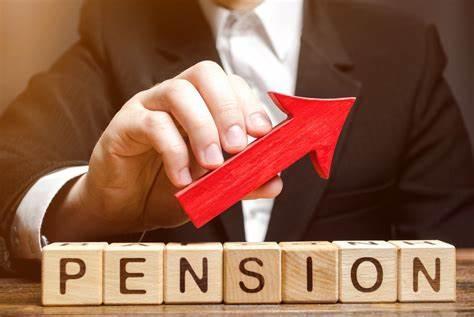 Se una persona è stanca di lavorare, ma non ha maturato i requisiti, può aspettare la pensione? Rispondiamo alla domanda.