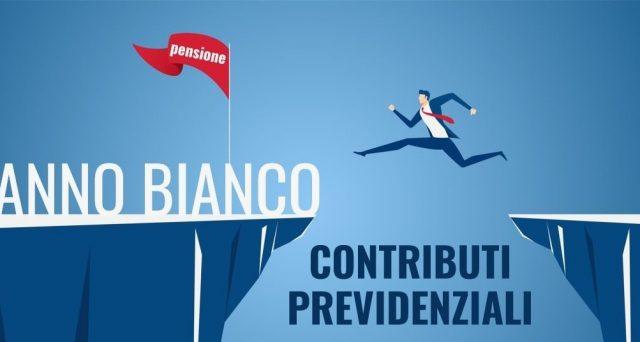 Via libera alle domande di bonus contributi per lavoratori autonomi e partite Iva. Come presentare domanda, requisiti e scadenza.