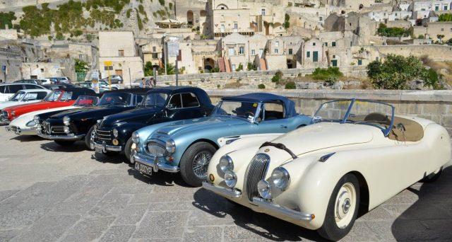 Rispondiamo alla domanda posta dal lettore sul bollo auto storiche. Ecco quando beneficiare dell'esenzione bollo auto storiche.