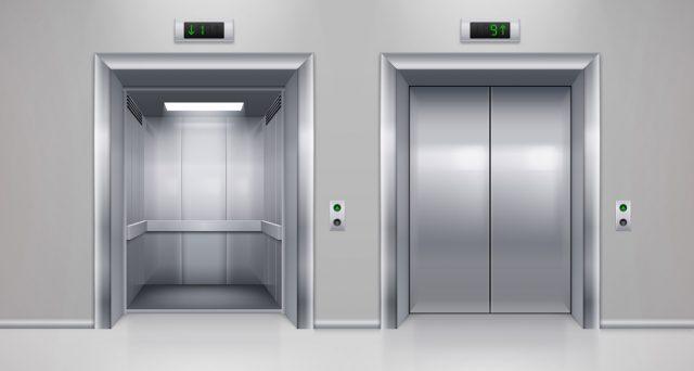 Il bonus 110 può essere utilizzato per sostituire il vecchio ascensore? L'agevolazione può essere richiesta anche per le spese per ascensori e montacarichi.