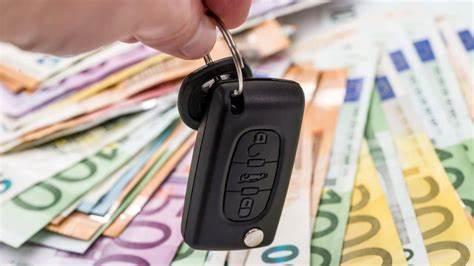 Quanto dureranno i bonus auto? Al Senato passa la conversione in legge del Decreto Sostegni bis. Ecco quanto durano i bonus auto!
