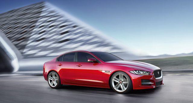 Il Bonus auto vale anche per le macchine aziendali e speciali: la prenotazione è stata avviata il 5 agosto sulla piattaforma ecobonus.mise.gov.it.