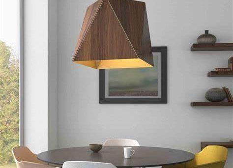 Il Bonus Mobili può essere utilizzato per finanziare l'acquisto di lampade, lampadari e ogni altro impianto di illuminazione?