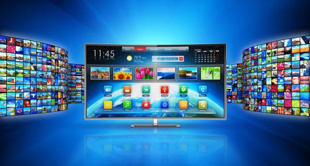 A partire dal 23 agosto 2021 è operativo il Bonus rottamazione TV. Si può beneficiarne anche se si rottama un televisore rotto?
