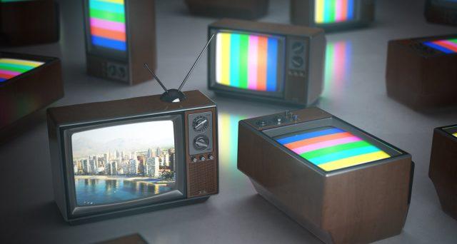 Bonus TV: se alla consegna manca il dispositivo rottamato che succede?