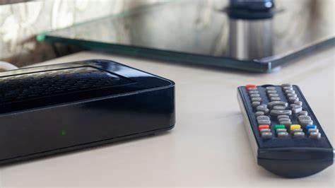 Il Bonus TV vale anche per i decoder e altri dispositivi? Sul sito del Ministero dello Sviluppo Economico è stata pubblicata la lista.