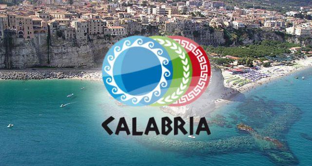 Salvini lancia l'idea di una regione franca per le pensioni. Meglio mandare i pensionati in Calabria piuttosto che in Portogallo. Ma si può fare?