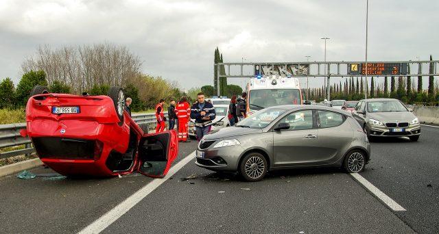 Bonus autostrada gratis, vale anche per ritardi dovuti ad incidenti?