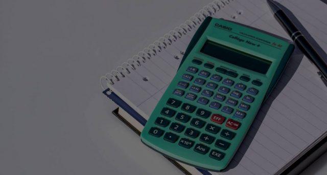 Quali sono le detrazioni che spettano sui redditi da pensionato? A quanto ammonta la detrazione per reddito di pensione?