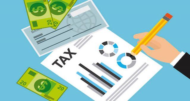 Le donazioni di denaro sono spesso soggette a imposte, soprattutto se non in linea retta. Esistono, però, delle vie (lecite) per evitare di pagarle.