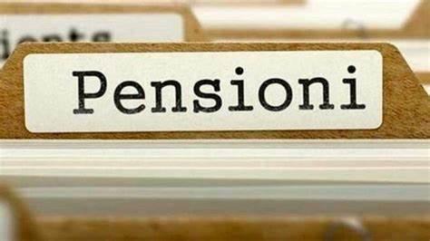 Quali sono gli effetti della 104 sulla pensione? I contributi figurativi non sono versati dal datore di lavoro, bensì vengono accreditati dall'INPS.