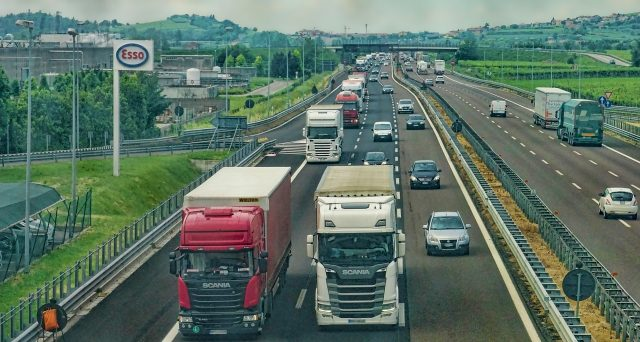 Bonus autostrada gratis: come dimostrare il ritardo e quali cantieri contano
