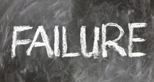 Cessione del credito bonus 110: cosa succede se fallisce la banca?