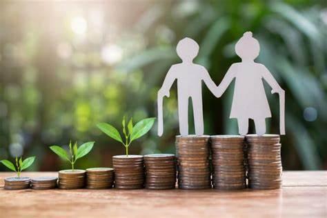 È possibile prendere la pensione senza tasse in determinate condizioni? Molti contribuenti sono confusi su cosa sia l'IRPEF e a quanto ammonti la tassazione.