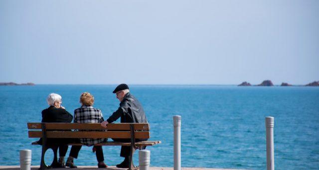 Cambiano le mete dei pensionati che si trasferiscono all'estero. Cosa incide di più sulla scelta del Paese di destinazione.
