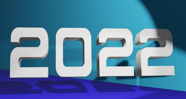 si può prenotare la quota 100 dopo il 2021