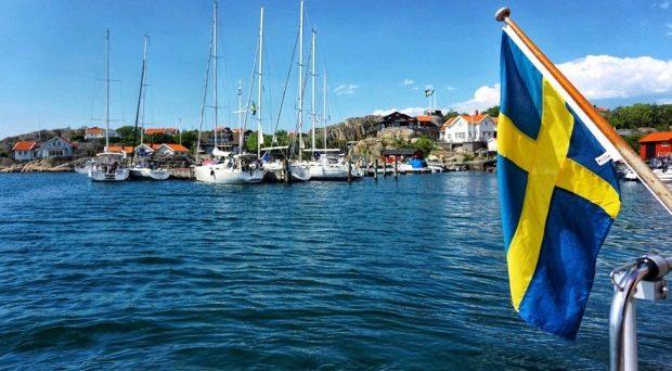 In Svezia si va in pensione a 61 anni senza problemi, in Italia a 67 con difficoltà. Due sistemi pensionistici a confronto.