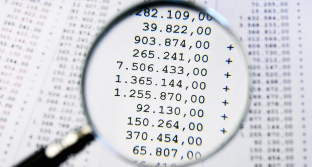 A seconda del controllo che l'Agenzia delle Entrate espleta, si distinguono diversi tipi di accertamento, tra cui l'accertamento fiscale sui conti correnti.