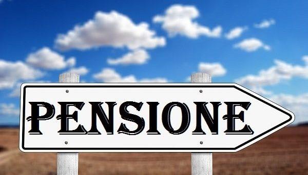 Senza quota 100, dal prossimo anno per andare in pensione anticipata basteranno 63 anni di età, ma non per tutti.