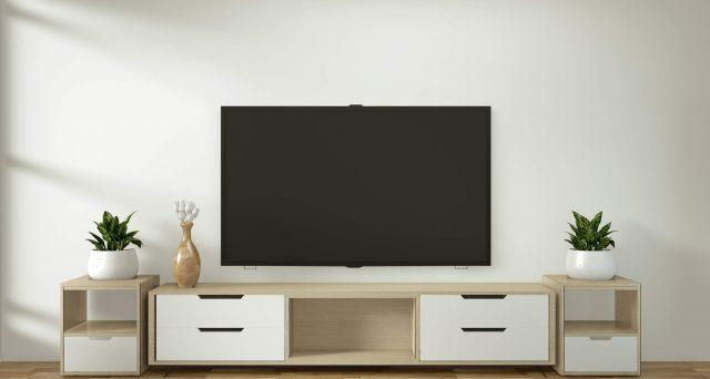 È possibile fruire di due distinti incentivi per l'acquisto di un nuovo televisore di ultima generazione: Bous tv e Bonus Rottamazione Tv.