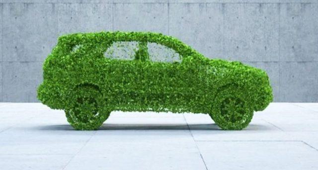 Molte sono le domande che gli automobilisti si stanno ponendo sul Bonus Auto. Deve essere intestata alla stessa persona che acquista?