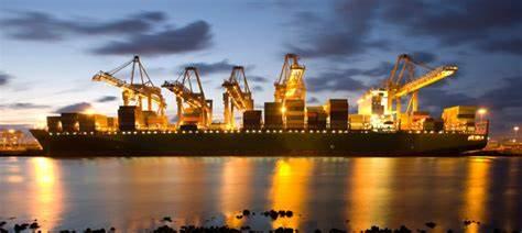 L'impresa armatoriale è legata ai marittimi imbarcati sulle navi iscritte nelle matricole e nei Registri nazionali. Si occupa dell'attività di cabotaggio, di rifornimento dei prodotti petroliferi destinati alla propulsione ed ai consumi di bordo delle navi.