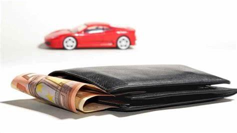 Serve l'F24 per pagare il bollo auto? Facciamo chiarezza
