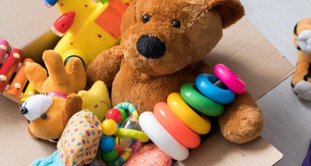 Cosa posso comprare con il Reddito di Cittadinanza? Si possono acquistare i giocattoli con la carta reddito cittadinanza?