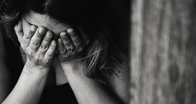 Buone notizie per le donne vittime di violenza. E' stato confermato il bonus per il reinserimento nel lavoro.