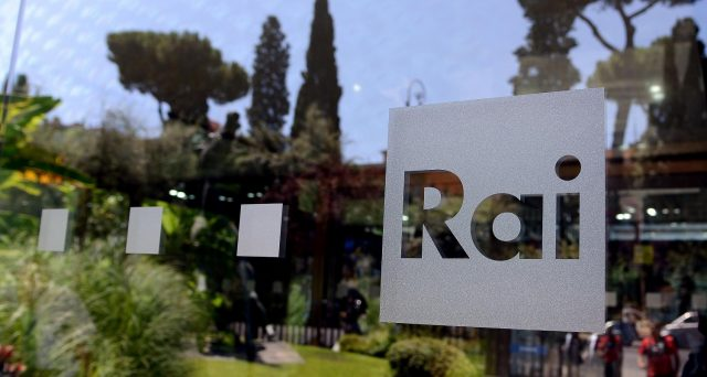 Stop al pagamento del canone RAI: occorre comunicare la morte?