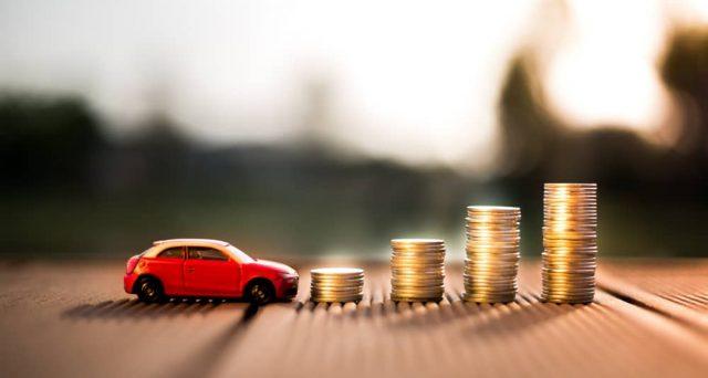 Grazie al bonus auto è possibile dare impulso al rinnovo del parco auto facendo piazza pulita dei veicoli più vecchi con la rottamazione.