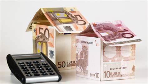 Chi potrebbe pagare di più l'IMU 2022? Scopriamolo in questa di Investire Oggi. A chi spetta l'esenzione IMU?