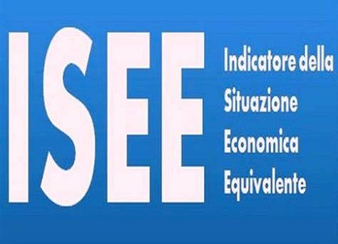 E' importante capire cos'è l'ISEE e come ottenerlo considerando che, tra bonus e agevolazioni, è ormai diventato essenziale.