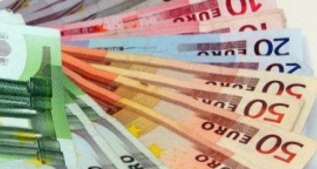 Se viene siglato un contratto di prestazione occasionale, la retribuzione massima che un pensionato può ricevere è pari a 5.000 euro.