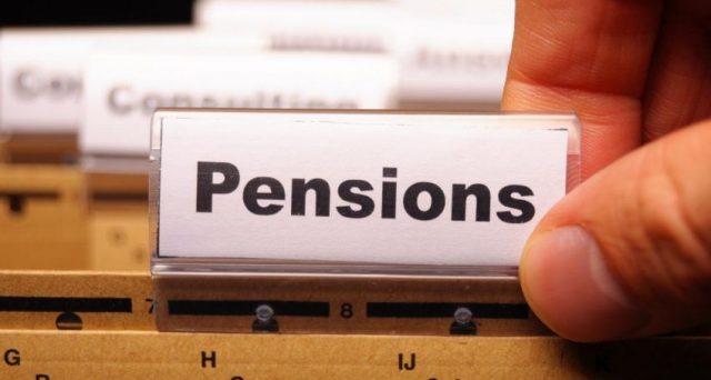 Mentre le forze politiche ragionano su nuove forme di flessibilità pensionistiche in uscita per il post-Quota 100, i lavoratori valutano come ottenere la pensione più alta.