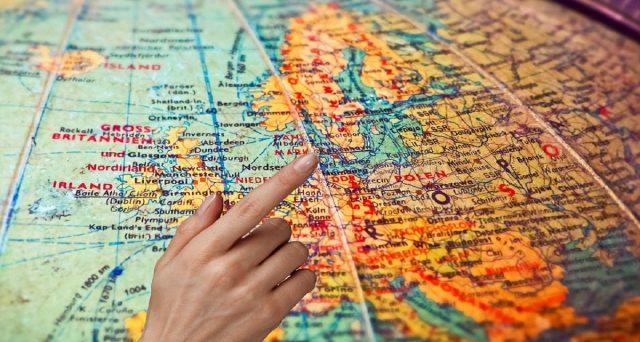 Per le pensioni all'estero: i benefit maggiori nel nord Europa. Ecco dove