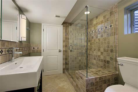 Grazie al Superbonus 110% o Bonus 110 è sempre più conveniente ristrutturare la propria abitazione e il proprio bagno.