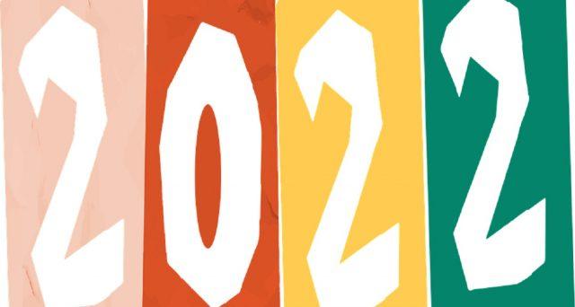 Quali lavoratori sono maggiormente penalizzati dalla fine di Quota 100 nel 2022