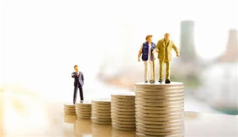 Da giovani è l'ultimo dei problemi ma via, via che gli anni avanzano, i lavoratori ragionano sul rendimento pensione. In che modo si può diversificare il portafoglio per non correre rischi?