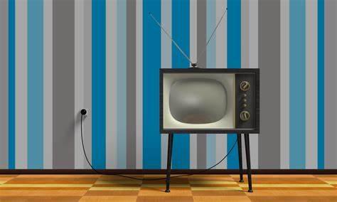 La rottamazione si può fare anche dopo l'acquisto? Chi è tenuto a richiedere il Bonus TV? Una volta inviata la domanda, bisognerà attendere.