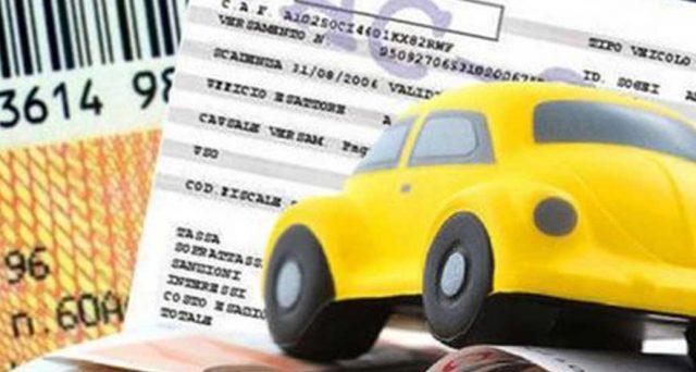 Cosa succede alle auto con bollo auto non pagato? È possibile vendere una vettura con bollo auto non pagato? Paga il venditore o chi acquista?