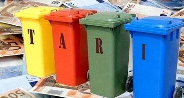 Tempi di Tassa sui rifiuti? Non c'è un'unica scadenza per la TARI, tributo gestito su base locale.
