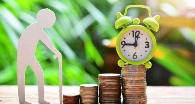 Riforma pensioni: uscita anticipata a 63 anni per molti, ma con meno soldi in tasca. Ecco cosa si nasconde dietro Ape Sociale Super.