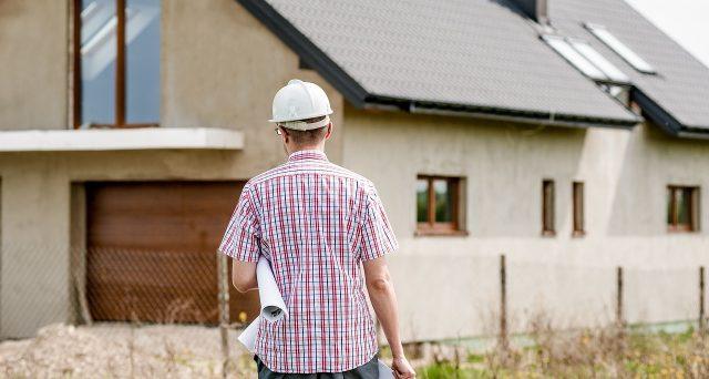 Bonus casa, la cessione del credito dell'inquilino