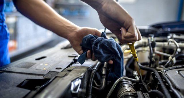 """Il """"bonus veicoli sicuri"""" consente agli automobilisti di usufruire delle precedenti tariffe nel caso in cui la revisione sia eseguita entro la fine dell'anno 2023."""