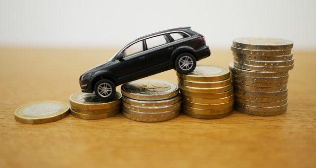Esenzione bollo auto, vale anche per il noleggio a lungo termine?